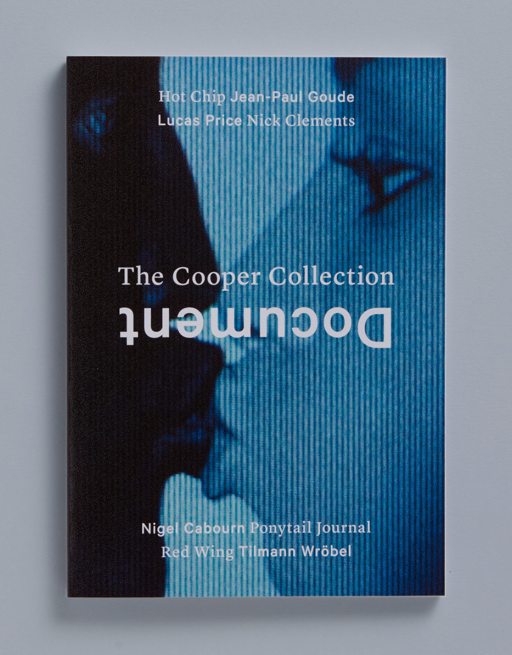 The Cooper Collection